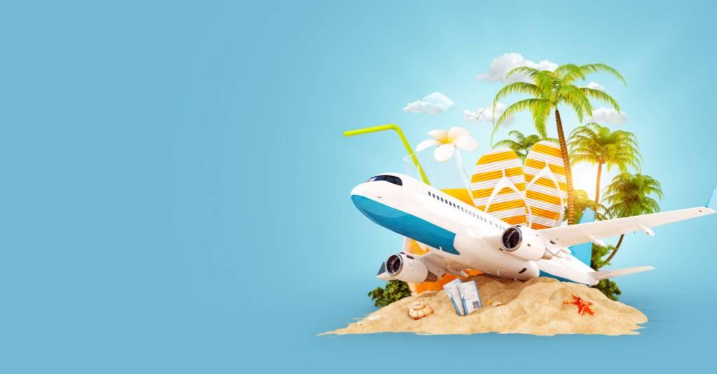 Life-Line is online veel aanwezig met vakantie blogs