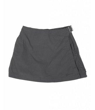 Life-Line Quanah Women's Short Skirt