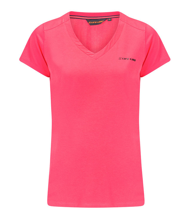 Life-Line Nicia Dames T-shirt