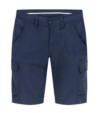 Life-Line Dibo Mens short - Navy