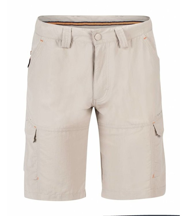 Life-Line Dibo Mens short