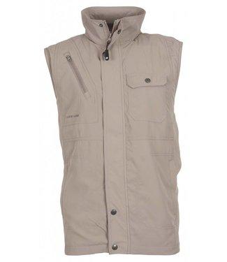 Life-Line Ben - UV resistant vest Men