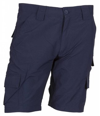 Life-Line Inkosi Men's Short Pants
