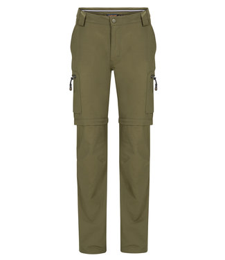 Life-Line Mekong 2 Zip-Off-Hosen für Herren