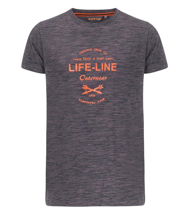 Life-Line Wyoming Heren