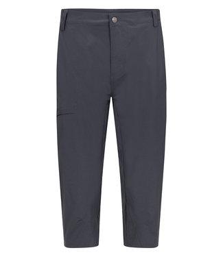 Life-Line Tetons mens Capri pants