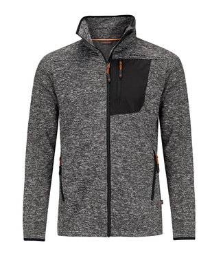 Life-Line Protero Mens Fleece Jacket