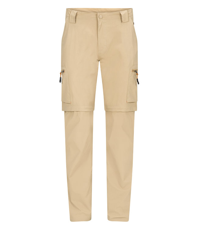 Life-Line Mekong 2 Men's Zip Off Trousers