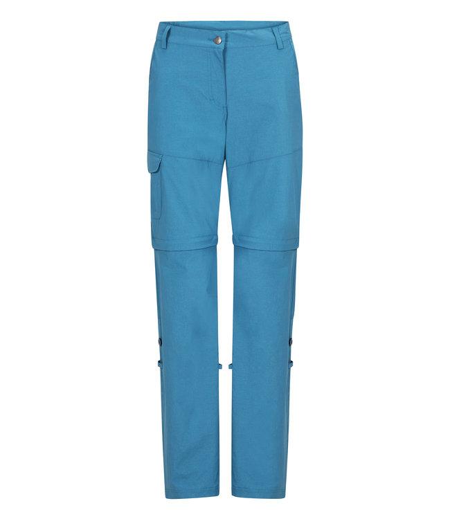 Life-Line June 2 Ladies Zip-Off Trouser