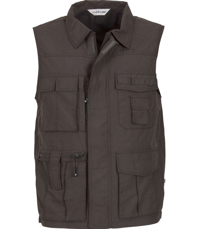 Life-Line Willis Outdoorbodywarmer