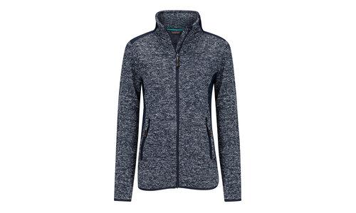 Fleece jackets & vests