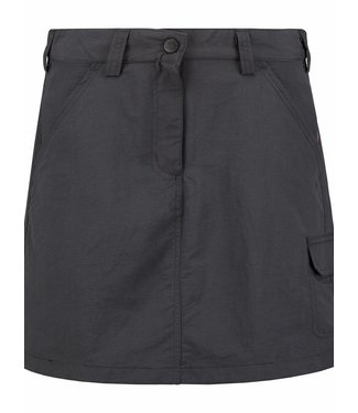 Life-Line Phong - Dames Active Nylon Skort - Copy