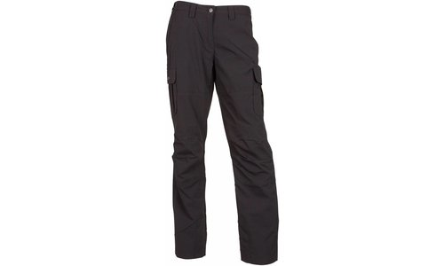 Walking pants for women