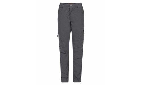 Walking pants for men