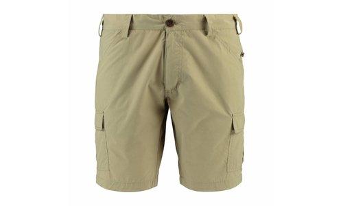 Short walking pants