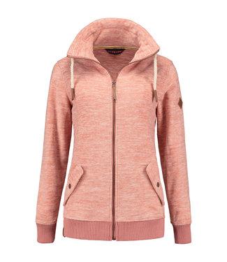 Life-Line Frihet Fleece vest