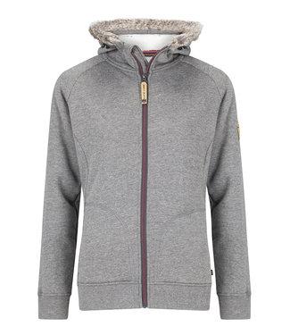 Life-Line Thida Dames Gevoerde Sweater