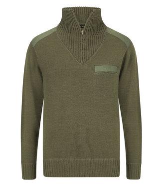 Life-Line Brooksville  Herren Sweater