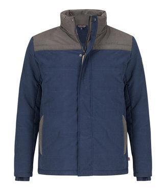 Life-Line Gori Mens Jacket