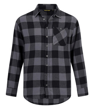 Life-Line Harry Mens Longsleeve Shirt