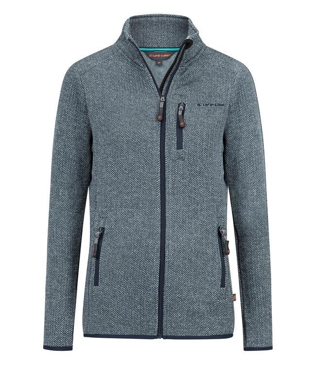 Life-Line Trada Ladies Fleece Jacket