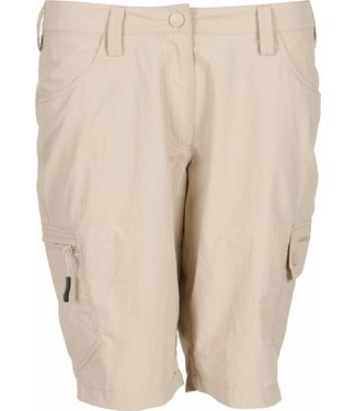 Life-Line Anka Women's Short Anti-Insect