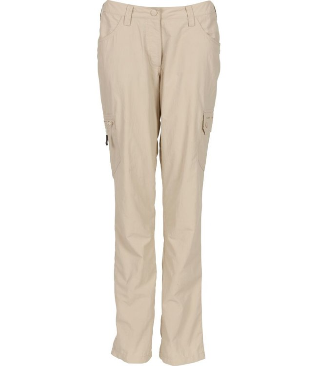 Life-Line Misi Ladies Anti-Insect trousers