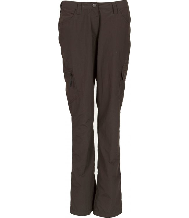 Life-Line Misi Dames Broek Anti-Insect