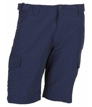 Life-Line Clayton Men's Short