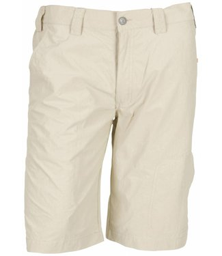 Life-Line Spalding Men's Anti-Insect Short - Beige