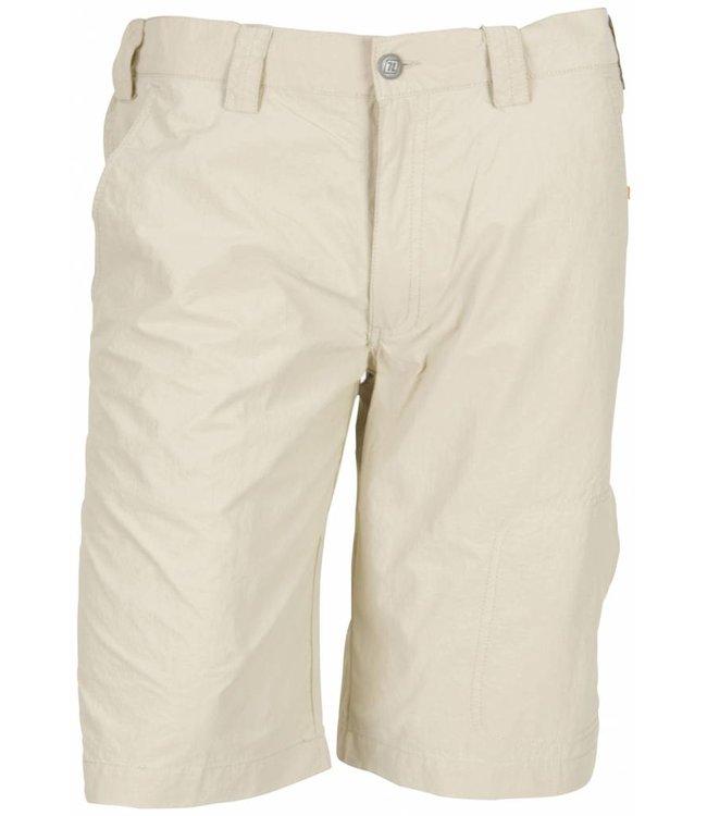 Life-Line Spalding Men's Anti-Insect Short - Beige