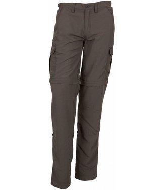 Life-Line Newport Men Water-repellent Zip-off pants