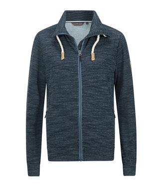 Life-Line Sandy Ladies Sweat jacket