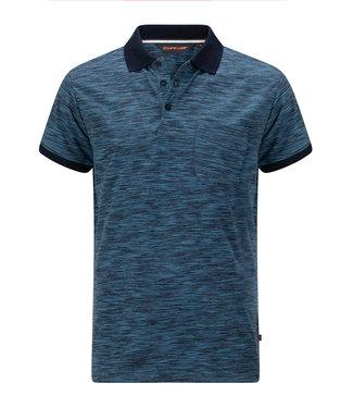 Life-Line Ollerton men's polo shirt