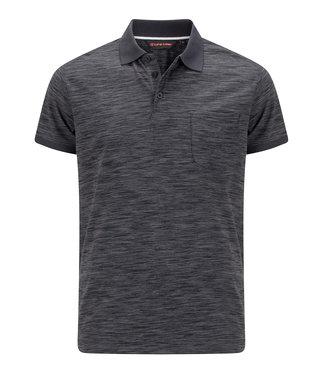 Life-Line Ollerton Herren Polo-Shirt