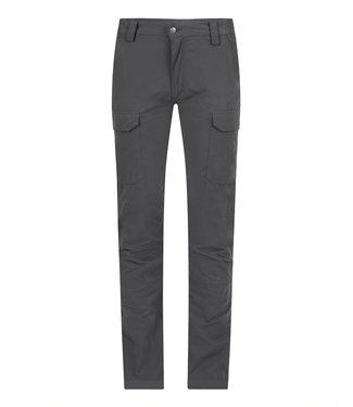 Life-Line Thorpe Mens Trouser - Dark Grey