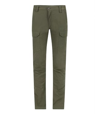 Life-Line Thorpe Mens Trouser
