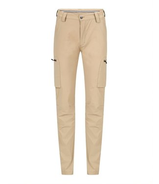 Life-Line Dalat Mens Trouser - Beige