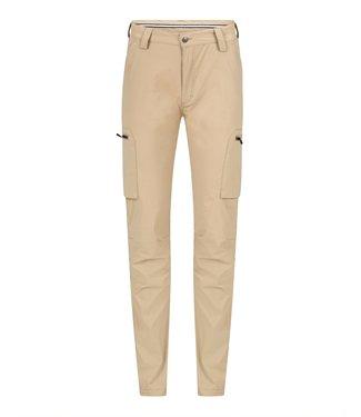 Life-Line Dalat Mens Trouser