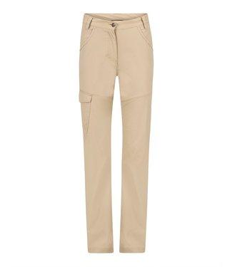 Life-Line Danang Ladies Trouser