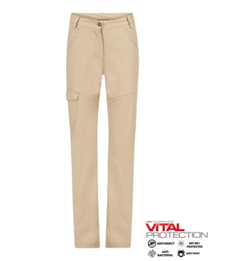 Life-Line Danang Ladies Trouser