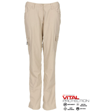 Life-Line Misi Ladies trousers
