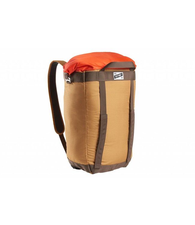 Kelty Hyphen Pack-Tote - Canyon Brown