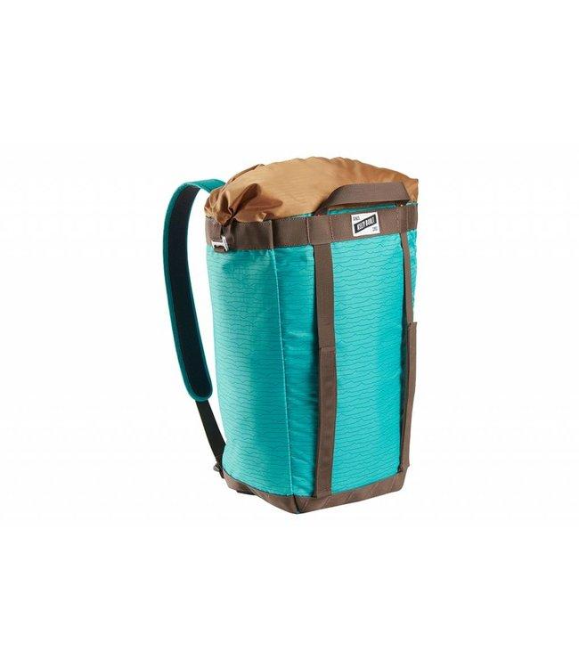 Kelty Hyphen Pack-Tote - Latigo Bay