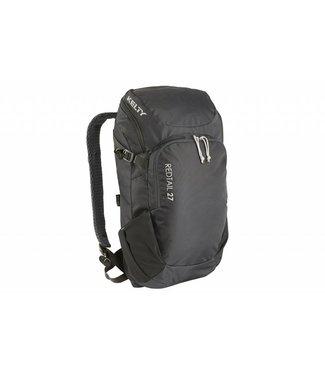 Kelty Redtail 27 Backpack - Zwart