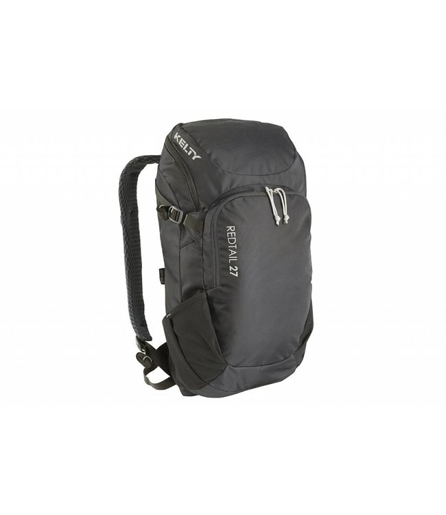 Kelty Redtail 27 Backpack - Black