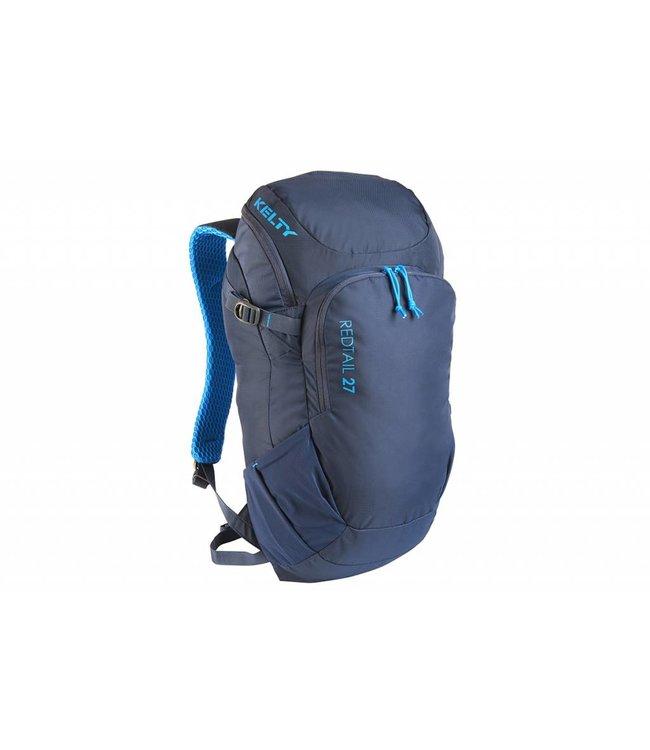 Kelty Redtail 27 Rucksack - Blau