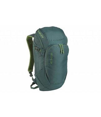 Kelty Redtail 27 Backpack - Green