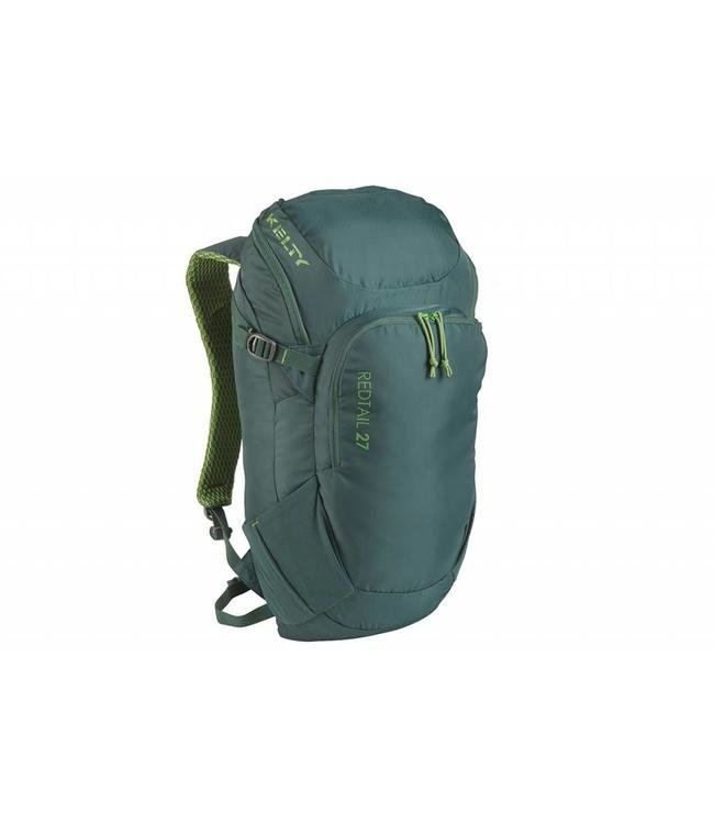 Kelty Redtail 27 Backpack - Groen