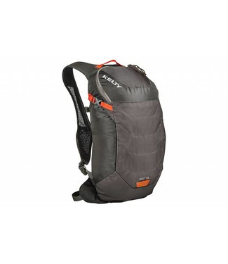 Kelty Riot 15 Backpack - Black
